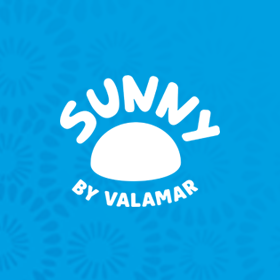 Sunny by Valamar
