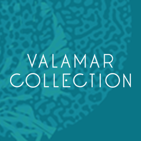 Valamar Collection logo