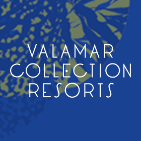 Valamar Collection Resorts